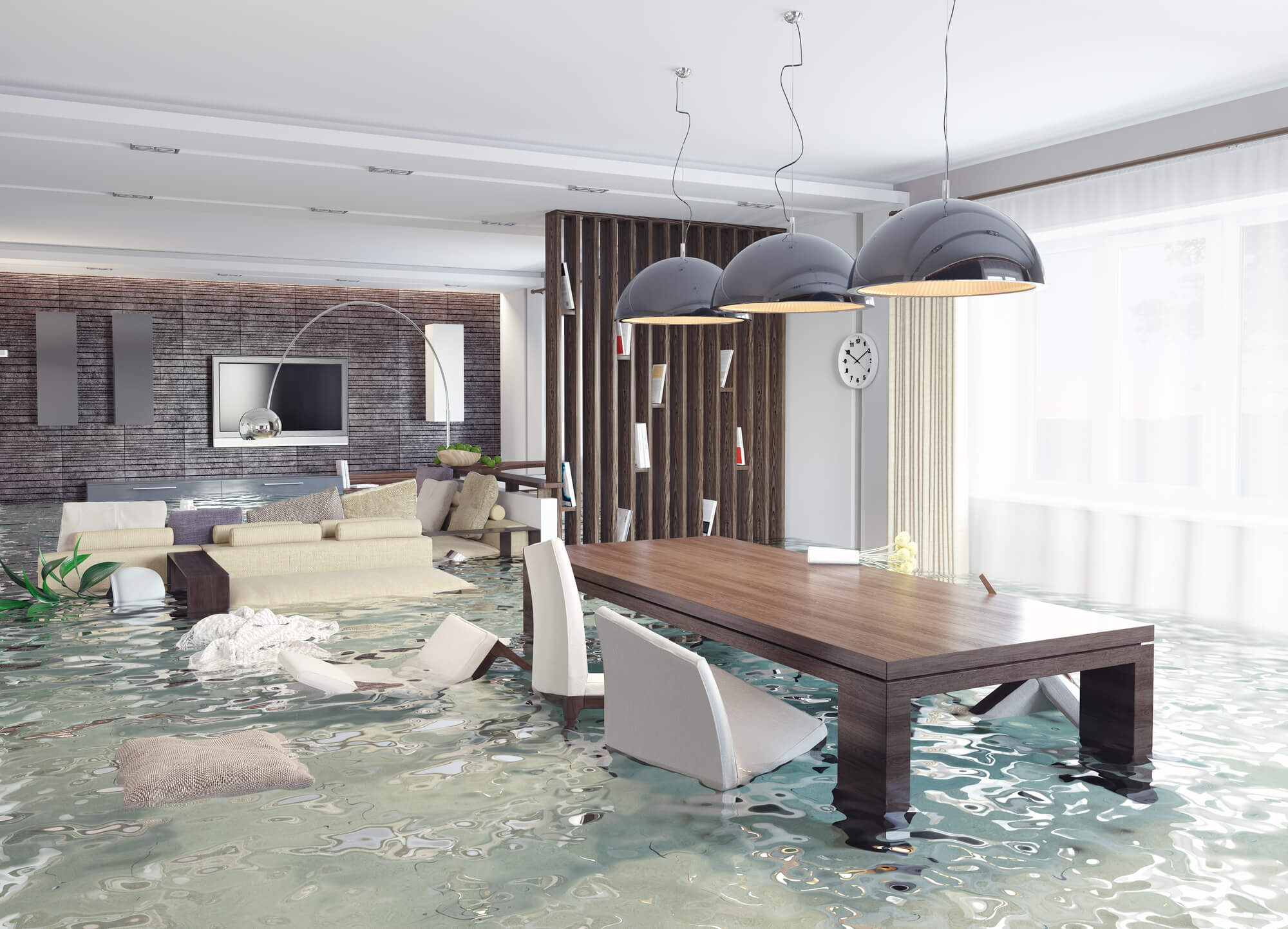 Ремонт квартир в Москве недорого, цены - Заказать ремонт