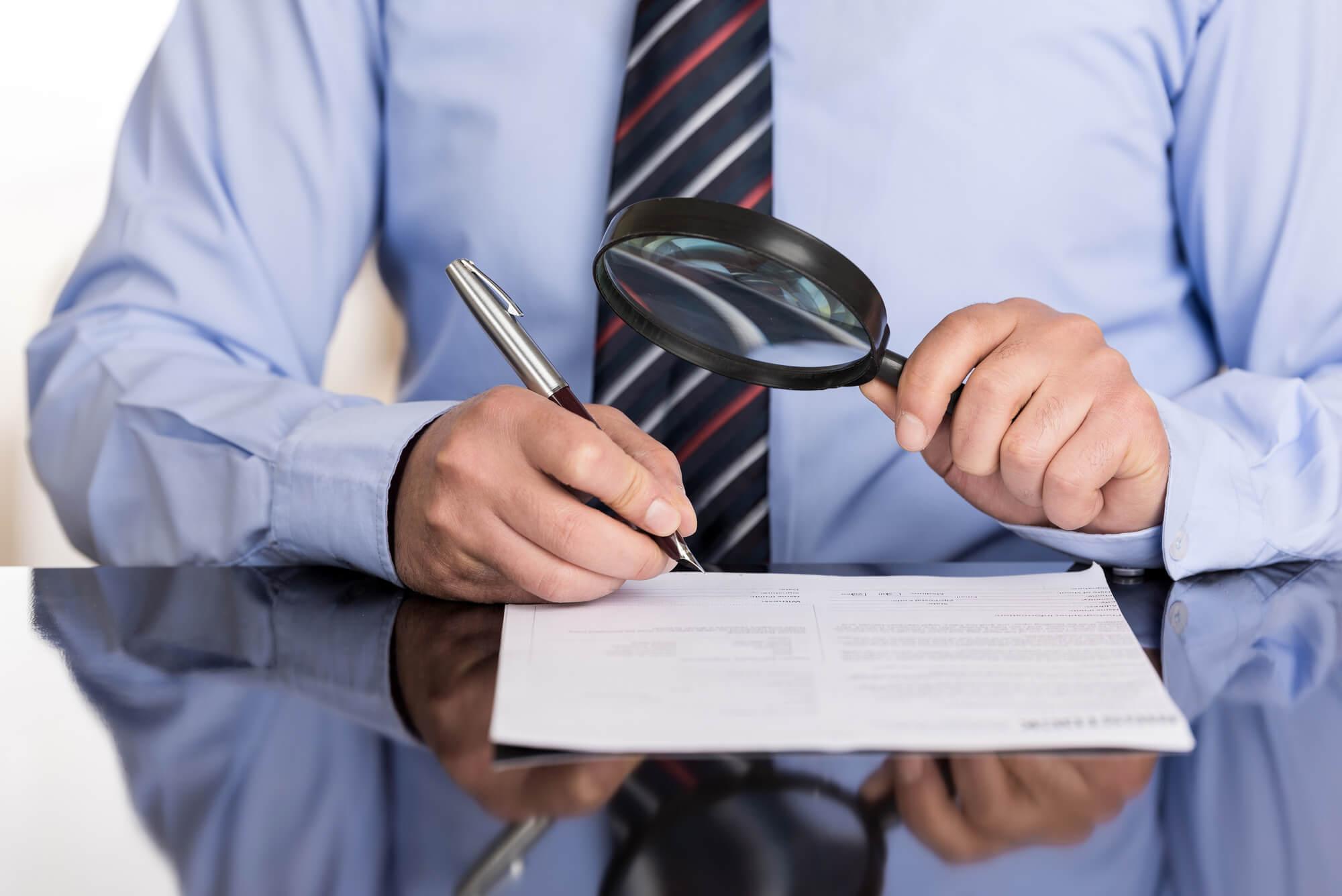 фальсификация медицинских документов ук рф