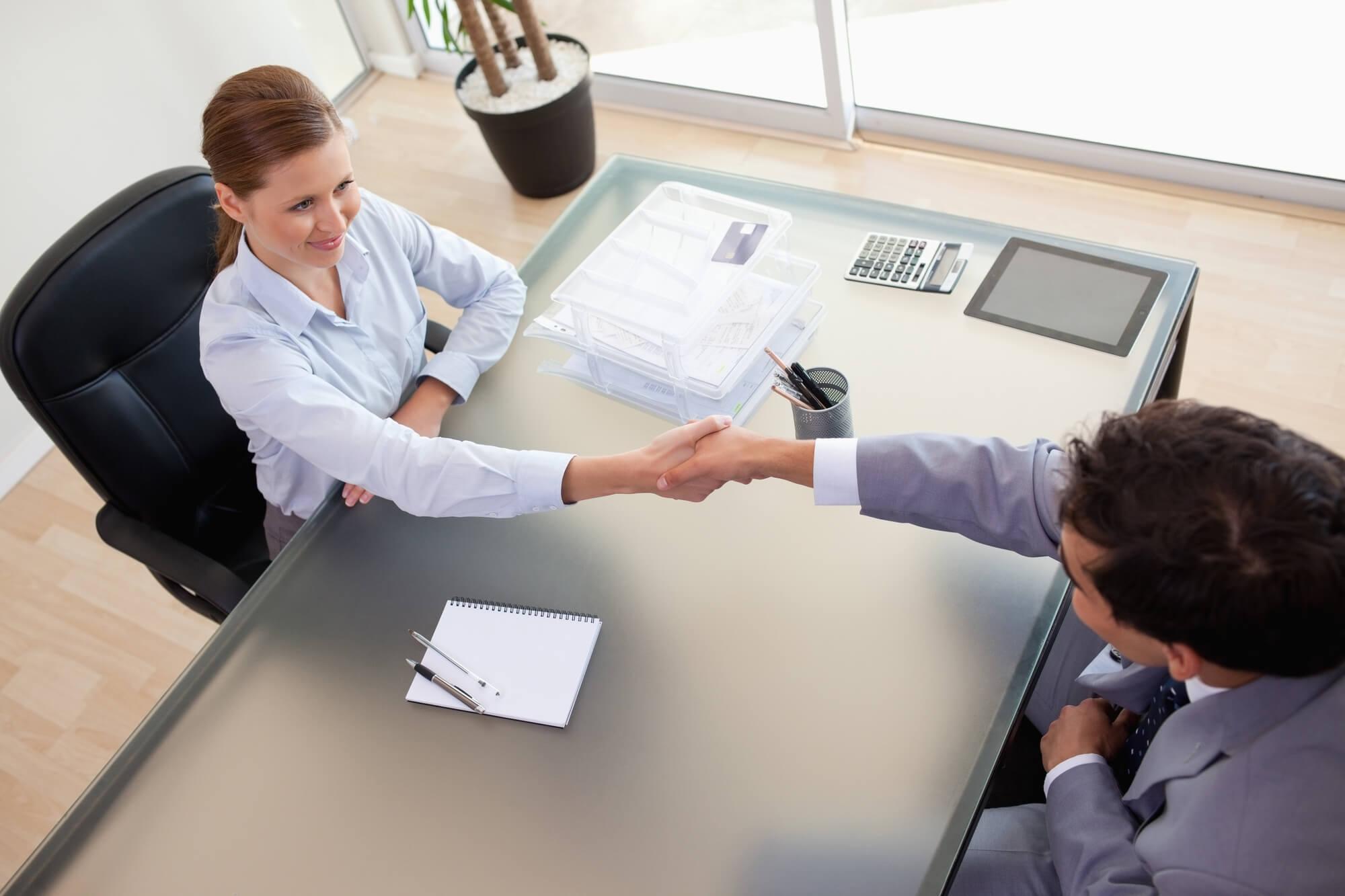 как пройти собеседование на вакансию юриста время оно должно