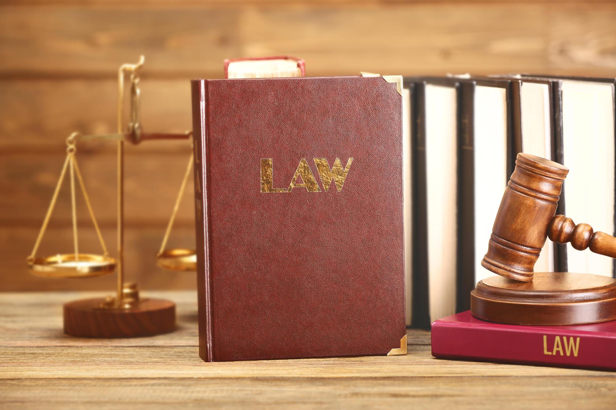 консультации юриста по 44- фз