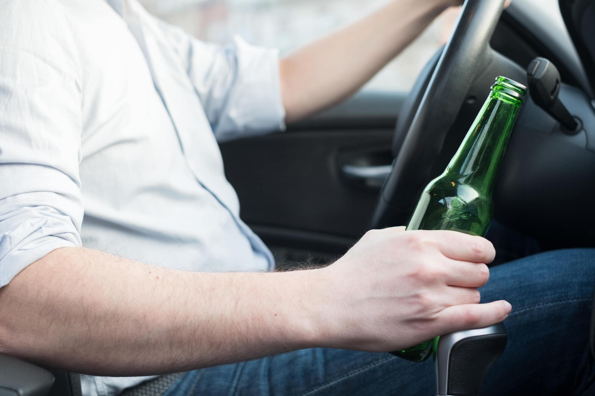 уносят лишение прав за алкогольное опьянение 2017 Лис