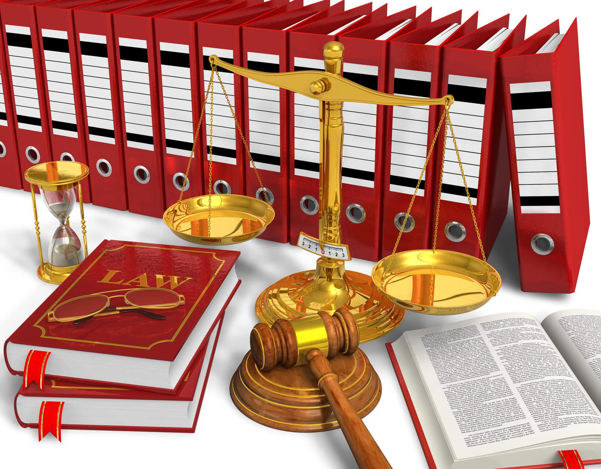 юридическая консультация по жилищному вопросу г москва