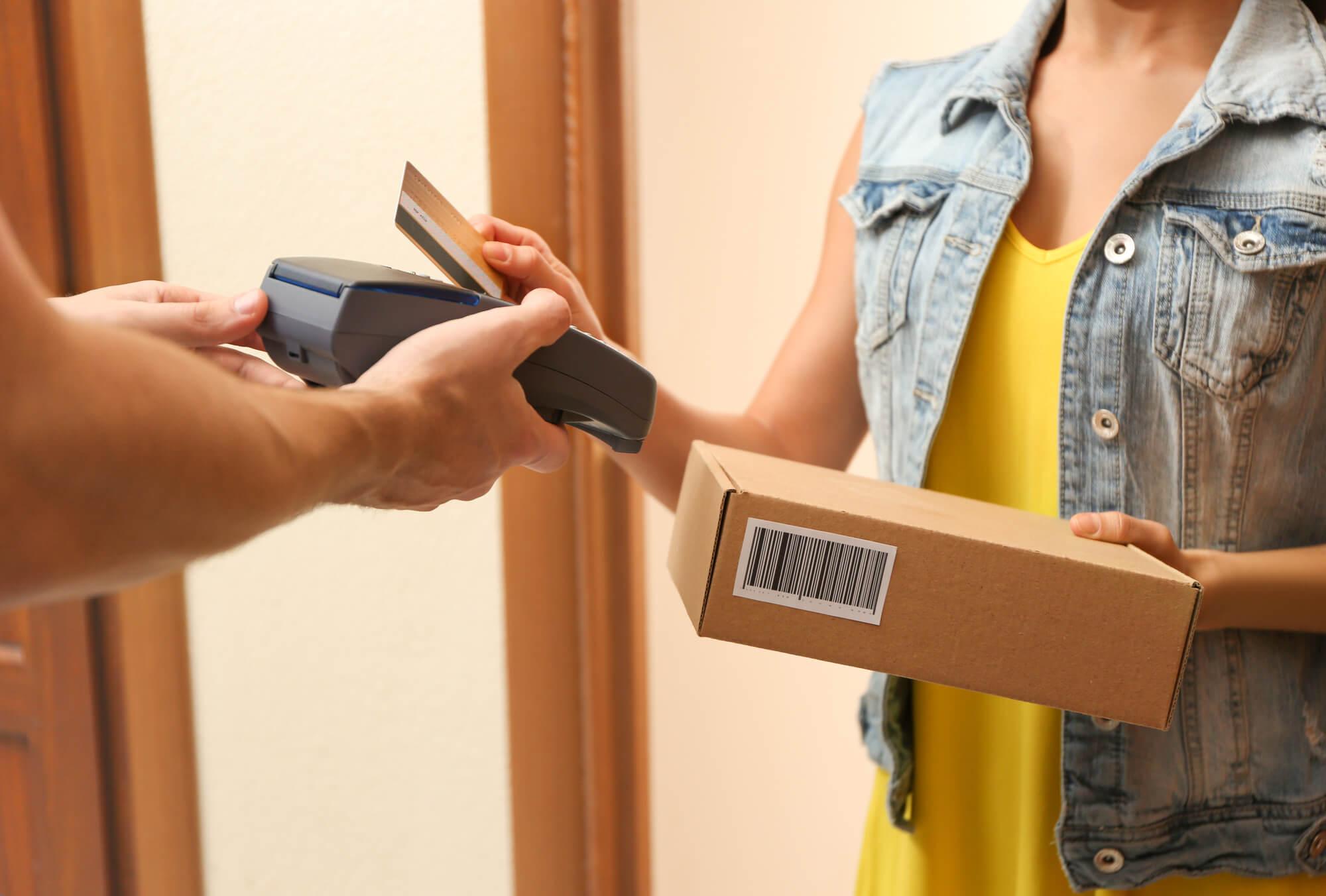 Возврат денег за товар купленный в кредит взять кредит наличными быстро от частных лиц
