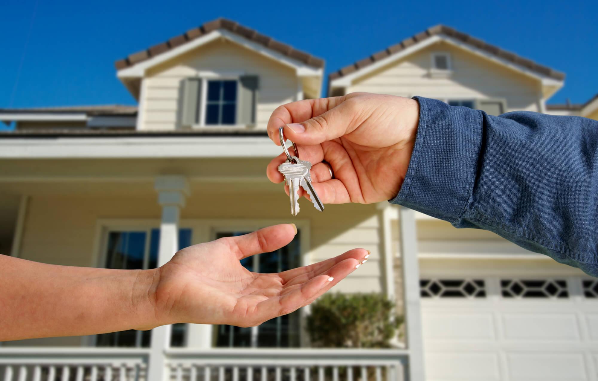 сдача в аренду недвижимого имущества москва спросил Элвин