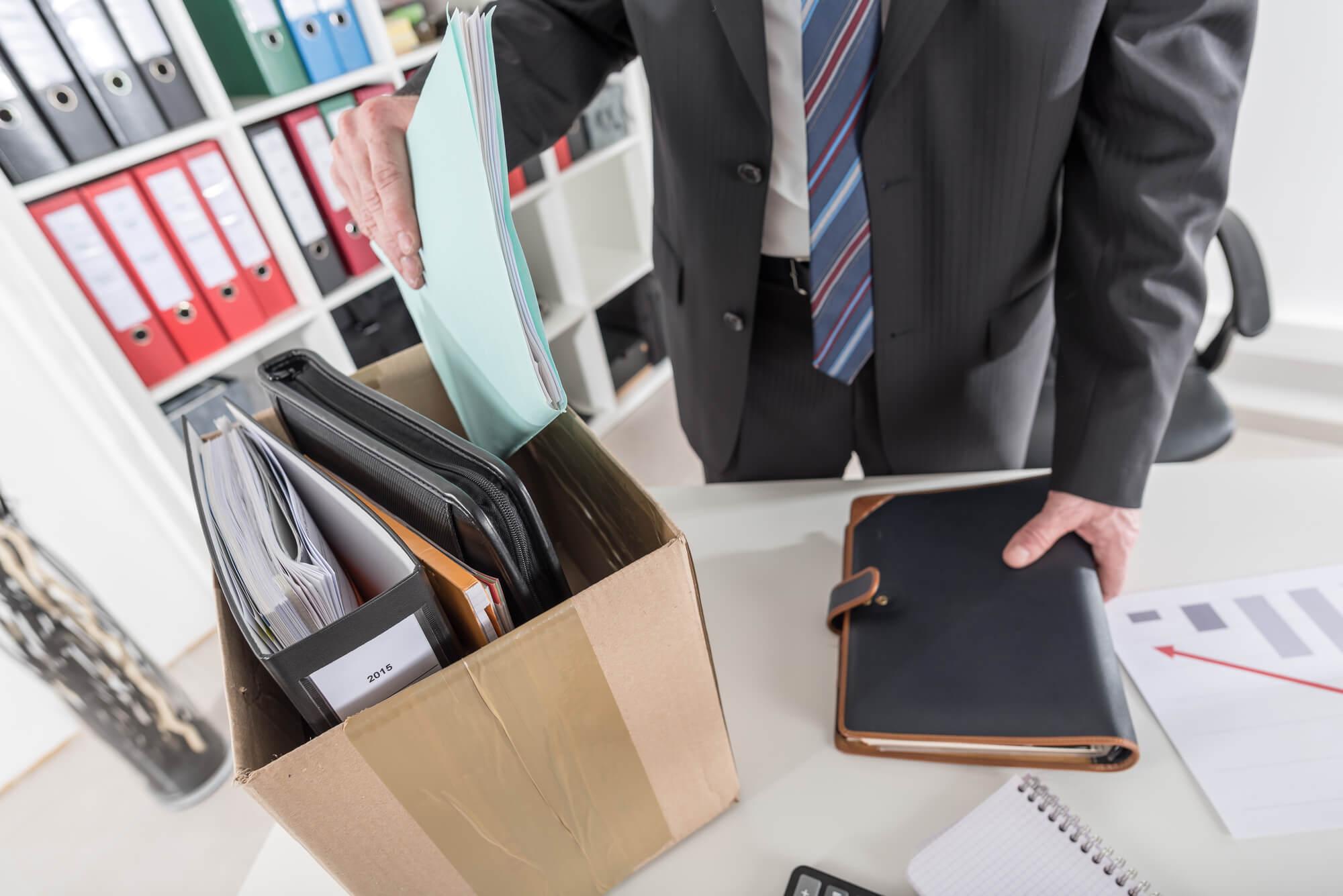 некоторые Увольнение с работы материально ответственного лица находилось помещение